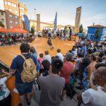 alquiler de minirampa, alquiler de pistas de skate, alquiler pistas skate, exhibición skate, alquiler rampas skate.