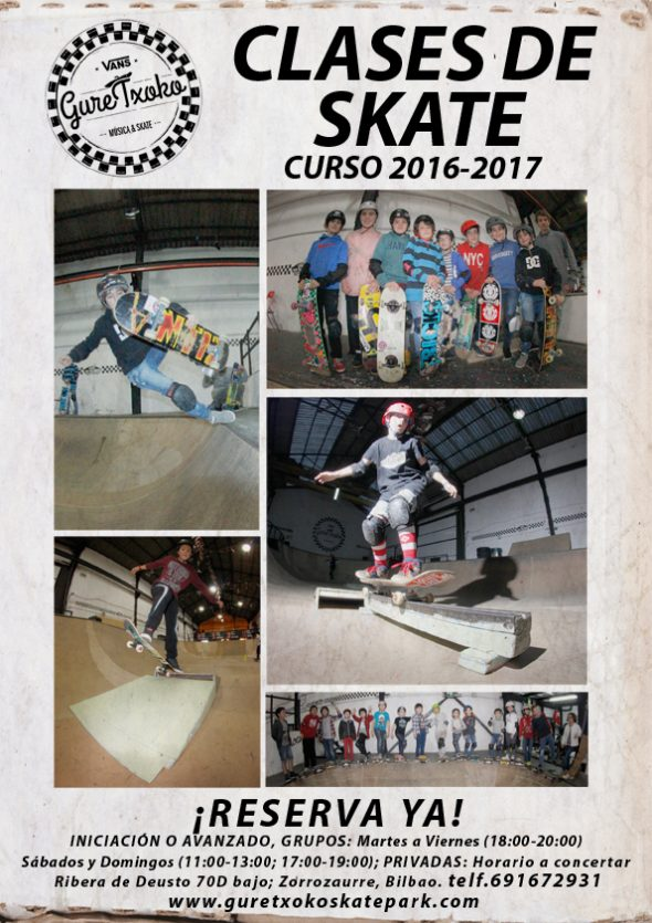 clases 16-17 WEB Y MOVIL