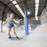 clases surfskate bilbao